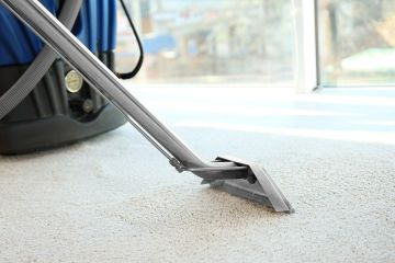 Carpet Steam Cleaning in Pewee Valley by Kentuckiana Carpet and Upholstery Cleaning LLC