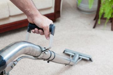 Kentuckiana Carpet and Upholstery Cleaning LLC's Carpet Cleaning Prices in Wilsonville