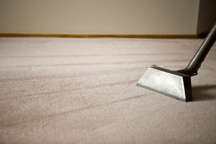 Steam Cleaning by Kentuckiana Carpet and Upholstery Cleaning LLC