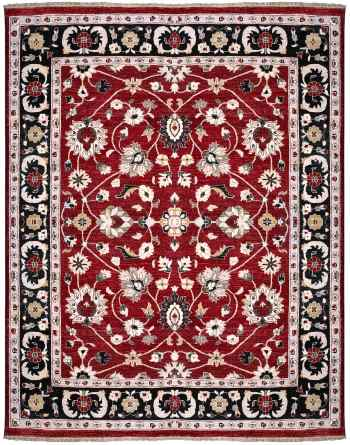 Oriental rug cleaning by Kentuckiana Carpet and Upholstery Cleaning LLC